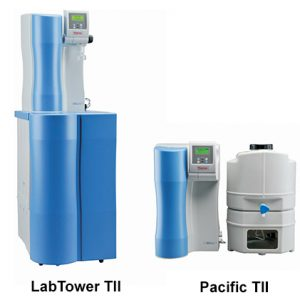 water Type II